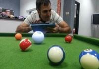 iPool 3G שולחן