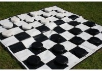 משחק רצפה ענק