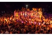 מועדונים לבת מצווה בתל אביב