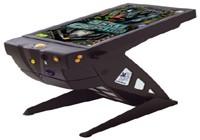 מכונת פליפר דיגיטלי