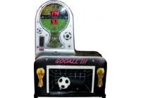 כדורגל אלקטרוני